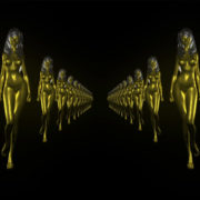Goldfrau_VJ_Loops_VIsuals_Motion_Backgrounds_Layer_528