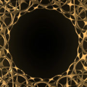Goldtein_VJ_Loops_Pack_Vj_Loop_Video_Art_Exclusive_Pattern_Layer_275