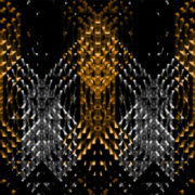 Goldtein_VJ_Loops_Pack_Vj_Loop_Video_Art_Exclusive_Pattern_Layer_277