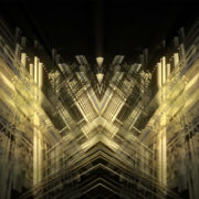 Goldtein_VJ_Loops_Pack_Vj_Loop_Video_Art_Exclusive_Pattern_Layer_279
