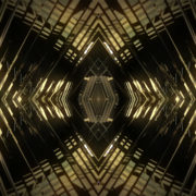 Goldtein_VJ_Loops_Pack_Vj_Loop_Video_Art_Exclusive_Pattern_Layer_280