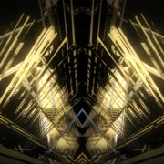 Goldtein_VJ_Loops_Pack_Vj_Loop_Video_Art_Exclusive_Pattern_Layer_281