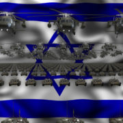 israel army wallpaper motion background