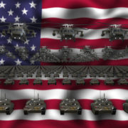 usa army wallpaper motion background