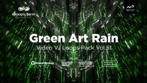 GreenArt51