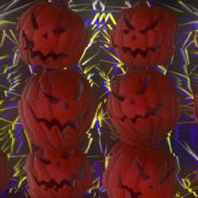 Halloween_ELements_VIsuals_Motion_Backgrounds_Layer_306