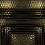 Halls_of_Valor_Golden_Video_Footage_Gold_Pattern_Motion_Background_Vj_Loop