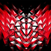 Heartbeats_Motion_Backgrounds_Layer_266