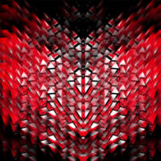 Heartbeats_Motion_Backgrounds_Layer_267