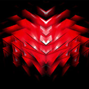 Heartbeats_Motion_Backgrounds_Layer_270
