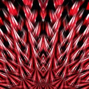 Heartbeats_Motion_Backgrounds_Layer_274