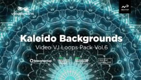 Kaleido-backgrounds-vj-loops-visuals