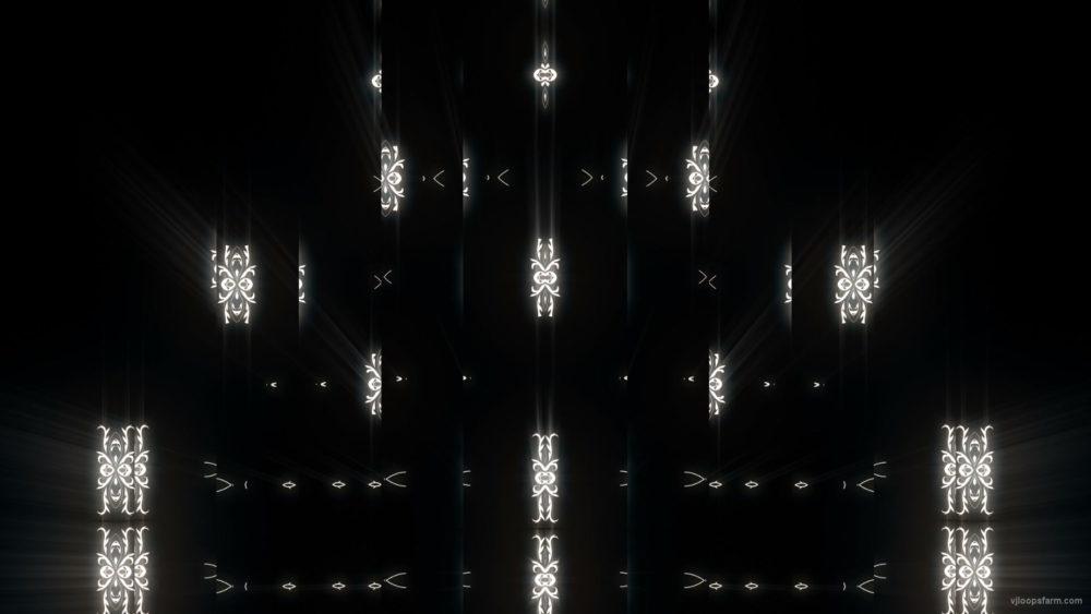 vj video background Light-Vintage-Slide-Video-Art-VJ-Loop_003