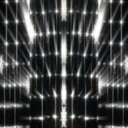 Light-Vintage-Slide-Video-Art-VJ-Loop_005 VJ Loops Farm