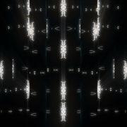 Light-Vintage-Slide-Video-Art-VJ-Loop_006 VJ Loops Farm