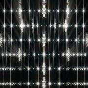 Light-Vintage-Slide-Video-Art-VJ-Loop_008 VJ Loops Farm