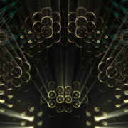Light relection from liquid surface_vj_loops_Layer