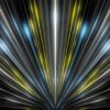 Light_Leaks_Line_Rays_Motion_Background_Video_VJ_Loop