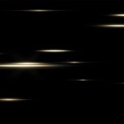 light shine ray video loops vj loops motion background