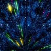 Light_Leaks_Line_Rays_Motion_Background_Video_VJ_Loop