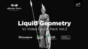 Liquid-geometry-3d-vj-loops