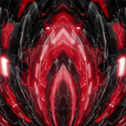 Lovely_Red_VIsuals_VJ_Loops_Layer_236