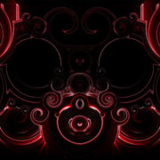 Lovely_Red_VIsuals_VJ_Loops_Layer_240
