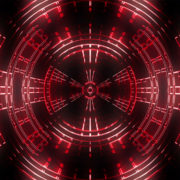 Lovely_Red_VIsuals_VJ_Loops_Layer_244