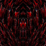 Lovely_Red_VIsuals_VJ_Loops_Layer_245