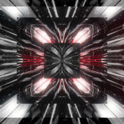 Lovely_Red_VIsuals_VJ_Loops_Layer_248