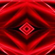 Lovely_Red_VIsuals_VJ_Loops_Layer_252