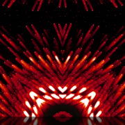 Lovely_Red_VIsuals_VJ_Loops_Layer_255