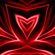 Lovely_Red_VIsuals_VJ_Loops_Layer_256