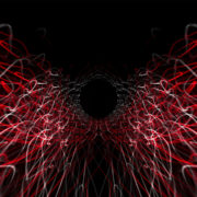 Lovely_Red_VIsuals_VJ_Loops_Layer_262
