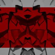 Lovely_Red_VIsuals_VJ_Loops_Layer_263