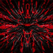 Lovely_Red_VIsuals_VJ_Loops_Layer_264