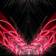 Lovely_Red_VIsuals_VJ_Loops_Layer_266