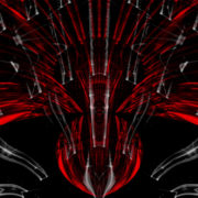 Lovely_Red_VIsuals_VJ_Loops_Layer_267
