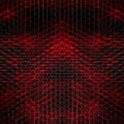 Lovely_Red_VIsuals_VJ_Loops_Layer_268