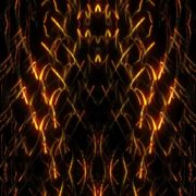 Luminosity fireworks_visuals Abstract Background. Loop Animation_vj_loops_Layer