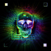Main_Elements_VIsuals_VJ_Loops_Layer_217