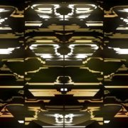 Minimal_Golden_Patterns_Video_Art_Vj_Loop_Video_Footage_Layer_422