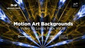 Motion Art Backgrounds