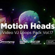 Motion-Heads-vj-loops-visuals