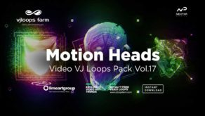 Motion-Heads-vj-loops-visuals