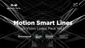 Motion-Lines-video-art-vj-loops