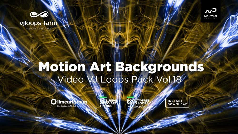 Motion-backgrounds-vj-loop-video