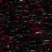 Motion_Background_Textures