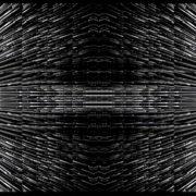 video art vj loops