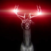 Neon_Deers_VJ_Loops_VIsuals_Motion_Backgrounds_Layer_484